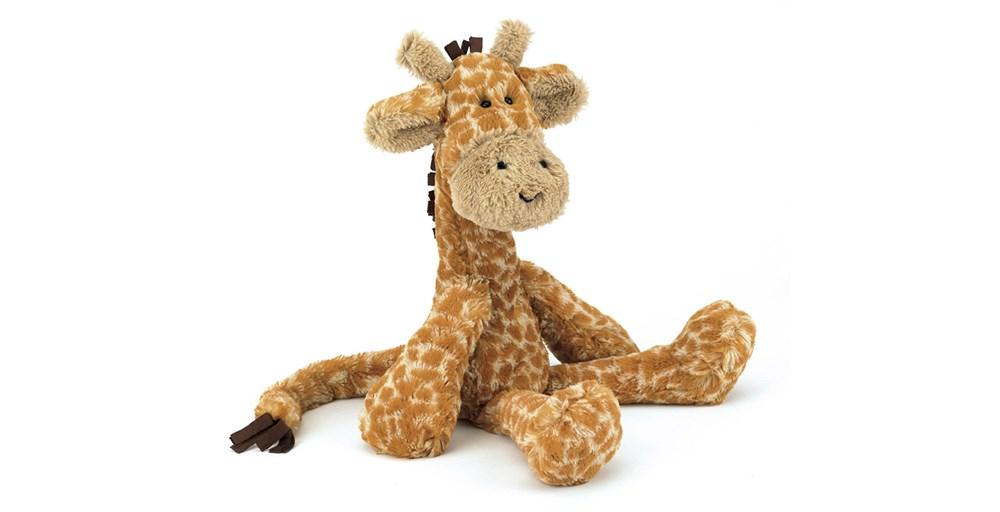 Merryday Giraffe